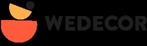 WeDecor Việt Nam